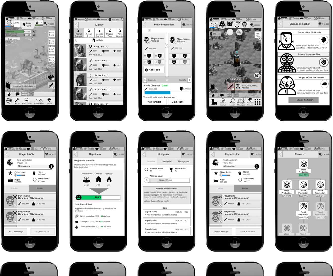 loh_mobileWireframes